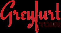 Greyfurt Tour